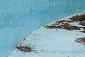 neglected_pool1